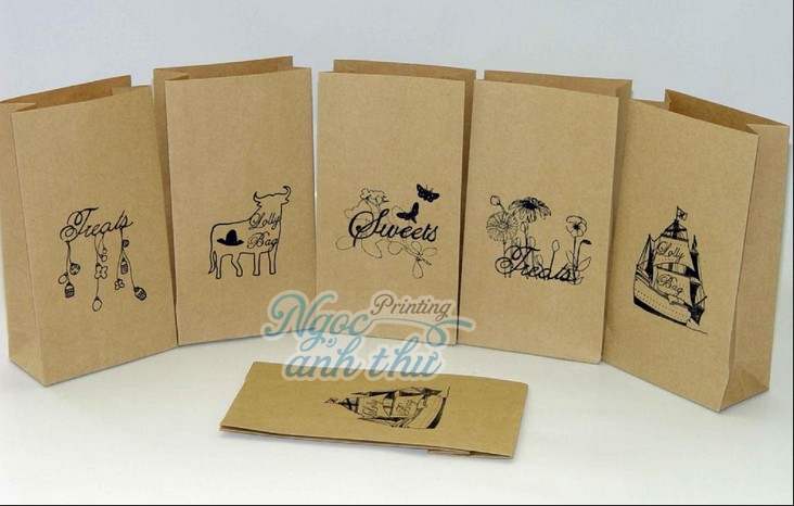 2014-OEM-zhejiang-recycle-custom-candy-bags-230g-sm-kraft-paper-cheap-gift-bags