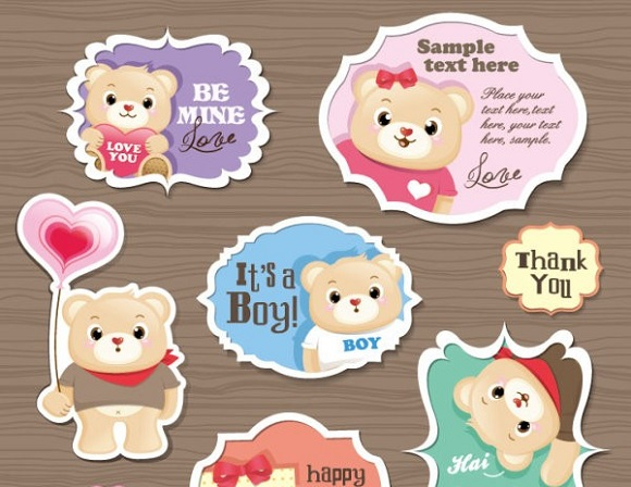 label-stiker-decal-be-hinh